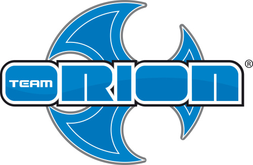Team Orion
